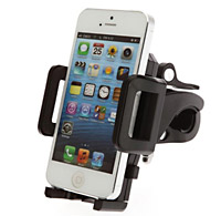 (Cell Phone Holder)